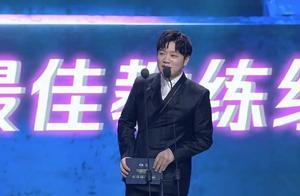 LPL年度8项大奖:最佳上野入选,SOFM荣获年度最佳选手