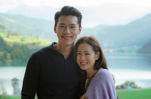 震惊娱乐圈!玄彬与孙艺珍相恋8个月即将结婚,宋慧乔竟求复合?