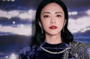 """姚晨为杨笠发声,被黑粉攻击""""恶之花"""",网友评论却一边倒"""