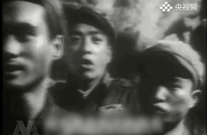 用AI的方式给祖国庆生!《我的祖国》MV变4K高清彩色版