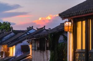 周庄:如何打开语文课本里的中国第一水乡