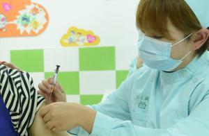 全球10 支新冠疫苗已进入临床 III 期
