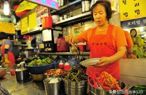 堪比中国猪肉!韩国大白菜涨疯比中国贵10倍,韩国人也说吃不起了