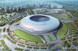 成都与重庆两地将共同申办奥运会?
