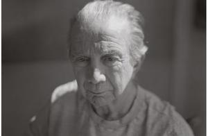 树洞|十年阿尔茨海默,一位摄影师镜头下的患病父亲