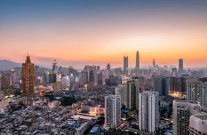 新华社点名批评!深圳万人抢房,有人遥控指挥,抢到就赚500万