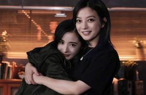 赵薇《听见她说》官宣,杨幂和杨紫成最大亮点,第一部女性独白剧
