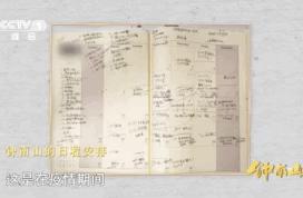 钟南山疫情期间的日程表,每页斗让人泪目
