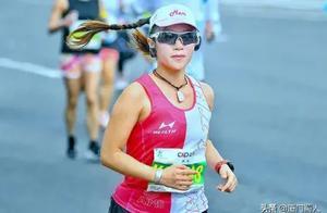马拉松比赛中常见的六大最帅拍照Pose,第五种最最帅