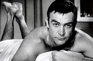 上帝呼叫007:肖恩·康纳利睡梦中逝世,邦德去其他世界战斗了