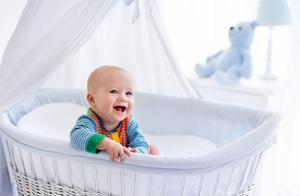 商家制造婴儿床的时候也敢偷工减料?央视点名问题婴儿床