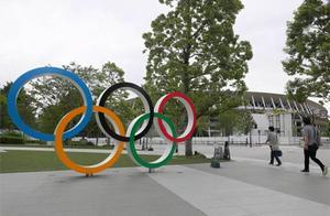 日本疫情应对有多糟?菅义伟支持率暴跌,80%民众:取消奥运会