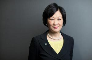 """""""所谓什么部长""""称国家,叶刘淑仪再批:台湾就是""""叛乱省份"""""""