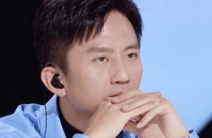 《创4》在选欢乐喜剧人吗?邓超表情包暴露了选秀综艺的致命尴尬