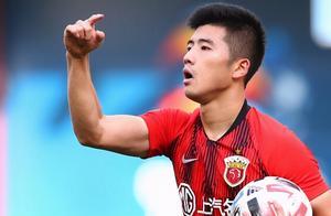 上港逆转悉尼,李圣龙梅开二度!2022他能在这里踢世界杯吗
