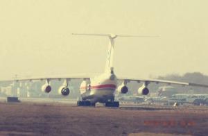 首飞成功!运20确认换装WS20国产航发,多个关键信息证实重大突破
