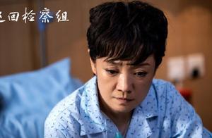 巡回检察组:罪魁祸首找到,最大女反派被揪出,米振东只是可怜人