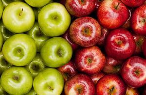 三星获许可向华为供显示面板;苹果12加单200万部