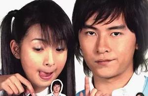 20年经典台湾偶像剧OST大回顾!旋律响起脑海中就有情节了