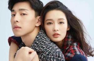 李沁和邓伦、王大陆、肖战、秦昊搭档,哪个CP你最爱?