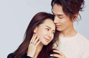 恋爱讲师戚薇再爆金句,和李承铉的七年婚姻,现在还被会被质疑吗