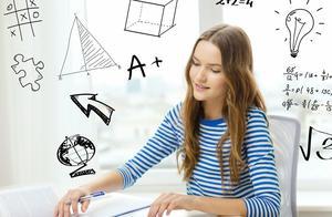 """""""学好数理化,走遍天下都不怕"""",这话放在今天,还有用吗?"""