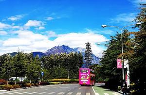 在丽江束河古镇,更值得来雪山艺术小镇,文艺控网红拍照打卡地