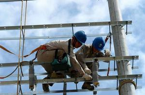 建筑工人找活难,建筑工地招工难,问题到底出在了哪里?
