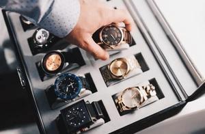 全球奢侈品市场创历史最惨,但中国内地销量却增长45%