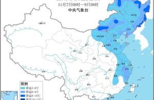 全国背着广东在立冬,深圳对此报以31℃的微笑
