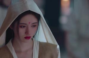 鞠婧祎新戏被嘲,被绑架像咬化妆棉!从演技看演员的自我修养
