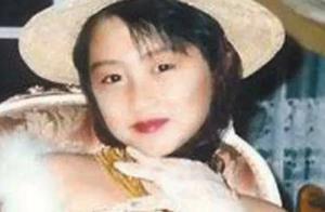 谢霆锋童年女装撞脸关晓彤,请回答1988余晖扮演者白血病复发