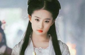 《梦华录》路透,刘亦菲和陈晓主演,牵手和接吻姑姑和过儿合体