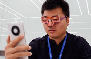 人脸识别破解率百万分之一!一张打印纸,15分钟破解19款手机