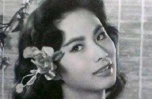 霍英东倾心的白月光,何守信前妻,初代港风女神欧嘉慧82岁病逝