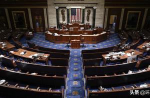 国会对特朗普秋后算账,大量租客流落街头,美国或酝酿大震荡