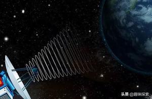 深空通讯新技术正在测试,速度将增加数百倍,科学家:期待已久