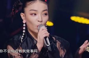 VAVA怒怼丁太昇:你在教我做事?三个理由告诉你他确实没资格