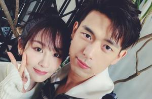神仙友谊!杨紫特别出演了李现的新电影《赤狐书生》,发现了吗?