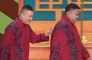 """王一博帅气难掩遗憾,易烊千玺""""奇奇怪怪"""",最搞笑是李宇春"""