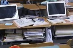 热评丨变相强制学生购买平板电脑 其实伤害了教育公平