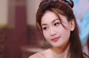 54岁温碧霞拒绝第一季《浪姐》,却愿意参加第二季,被喊话快跑