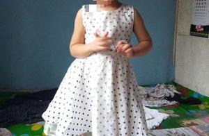 哈尔滨男子性侵邻居4岁女童被判死刑 女童父亲:孩子目前仍在ICU