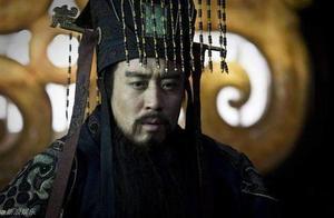 同时代背景的两位开国皇帝刘邦与嬴政,他们一生都干了些什么?