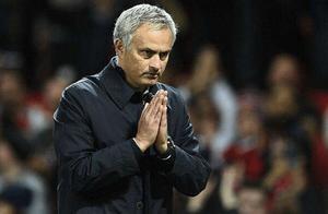 曼联名宿怒斥穆里尼奥:他毁掉了曼联的气氛,索帅的做法没错!