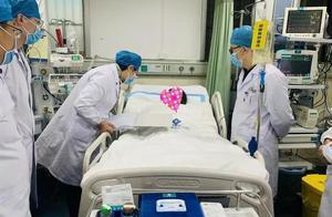 血液变乳白色!22岁女子每天一杯奶茶,晕倒送进ICU