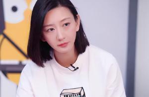 洪世贤前妻,以退赛为要挟拒绝出演艾莉,黄奕回应暗示她不专业?