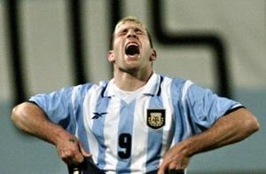 拉莫斯险些追平世界足坛纪录,两失点球看齐21年前的帕勒莫