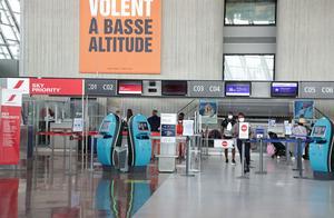 欧洲国际机场协会:将有193座机场面临破产