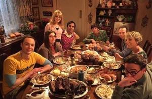 朋友圈被感恩节刷了屏,知道感恩节的来历后你还会过感恩节吗?